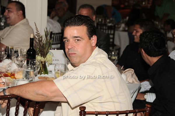 Paulie V<br /> photo by Rob Rich © 2010 robwayne1@aol.com 516-676-3939