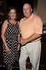Diane McCarthy, Joe McCarthy<br /> photo by Rob Rich © 2010 robwayne1@aol.com 516-676-3939
