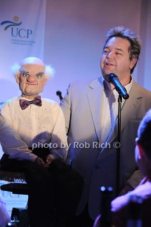 John Pizzi<br /> photo by Rob Rich © 2010 robwayne1@aol.com 516-676-3939