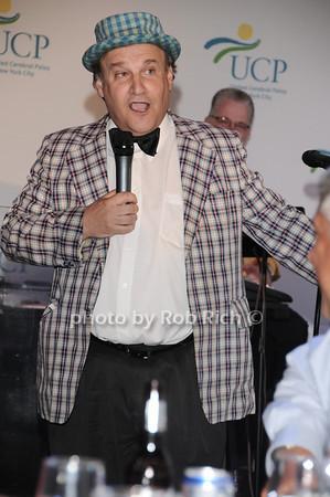 Uncle Floyd Vivino<br /> photo by Rob Rich © 2010 robwayne1@aol.com 516-676-3939