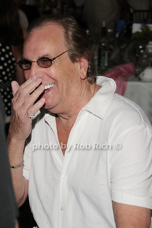 Danny Aiello<br /> photo by Rob Rich © 2010 robwayne1@aol.com 516-676-3939