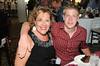 Lois Silver, son<br /> photo by Rob Rich © 2010 robwayne1@aol.com 516-676-3939