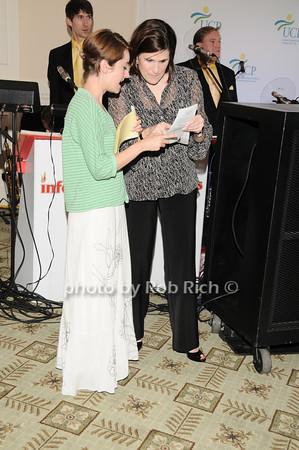 Christie Wensley, <br /> photo by Rob Rich © 2010 robwayne1@aol.com 516-676-3939