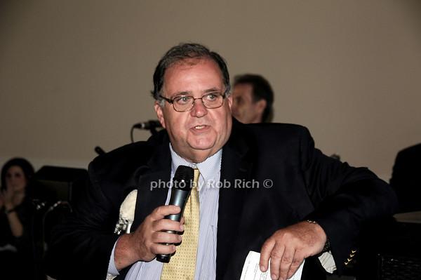 Ed Matthews<br /> photo by Rob Rich © 2010 robwayne1@aol.com 516-676-3939
