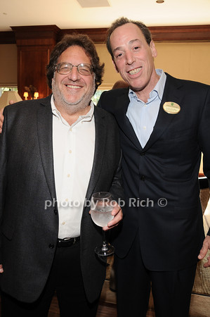 Jeffy Appleblatt, Glenn Wollman<br /> photo by Rob Rich © 2010 robwayne1@aol.com 516-676-3939