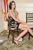 Ashley Scott<br /> photo by Rob Rich © 2010 robwayne1@aol.com 516-676-3939