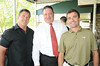 Alan Bonistalo, Michael Galluzzo, Jeff Castaldo<br /> photo by Rob Rich © 2010 robwayne1@aol.com 516-676-3939