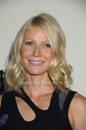 Gwenyth Paltrow<br /> photo by Rob Rich © 2009 robwayne1@aol.com 516-676-3939