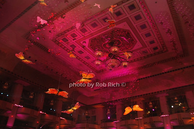atmosphere  photo by Rob Rich © 2008 robwayne1@aol.com 516-676-3939