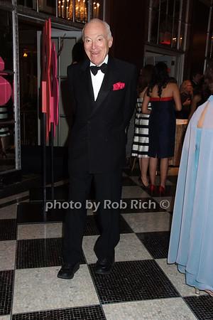 Leonard Lauder  photo by Rob Rich © 2008 robwayne1@aol.com 516-676-3939