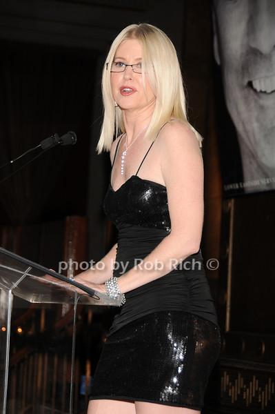 Elizabeth Hoadley<br /> photo by Rob Rich © 2010 robwayne1@aol.com 516-676-3939
