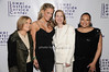 Bea Ifshin, Heidi Albertsen, Marcia Bell, Justine Simmons<br /> photo by Rob Rich © 2010 robwayne1@aol.com 516-676-3939