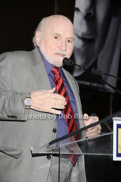 Herb Barish<br /> photo by Rob Rich © 2010 robwayne1@aol.com 516-676-3939