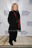 Petula Clark<br /> photo by Rob Rich © 2010 robwayne1@aol.com 516-676-3939