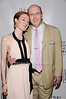 Jennifer Whalen, Sandy Patofsky<br /> photo by Rob Rich © 2010 robwayne1@aol.com 516-676-3939