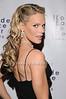 Heidi  Albertsen (Honoree)<br /> photo by Rob Rich © 2010 robwayne1@aol.com 516-676-3939