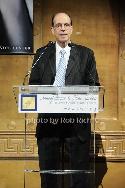 Peter Santoro<br /> photo by Rob Rich © 2010 robwayne1@aol.com 516-676-3939