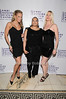 Heidi Albertsen, Justine Simmons, Elizabeth Hoadley<br /> photo by Rob Rich © 2010 robwayne1@aol.com 516-676-3939