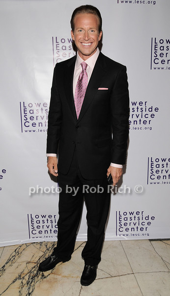 Chris Wagge<br /> photo by Rob Rich © 2010 robwayne1@aol.com 516-676-3939