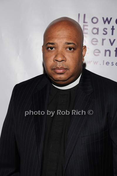 Rev Run <br /> photo by Rob Rich © 2010 robwayne1@aol.com 516-676-3939