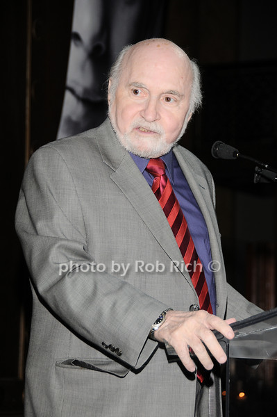 Herb Barish<br /> photo by Rob Rich © 2010 robwayne1@aol.com 516-676-3939