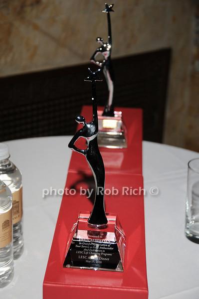 award<br /> photo by Rob Rich © 2010 robwayne1@aol.com 516-676-3939