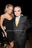 Heidi Albertsen, George Whipple<br /> photo by Rob Rich © 2010 robwayne1@aol.com 516-676-3939