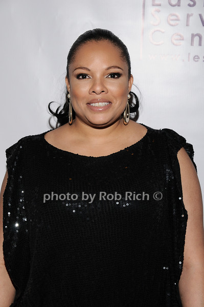 Justine Simmons (Honoree)<br /> photo by Rob Rich © 2010 robwayne1@aol.com 516-676-3939