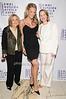 Bea Ifshin, Heidi Albertsen, Marcia Bell<br /> photo by Rob Rich © 2010 robwayne1@aol.com 516-676-3939