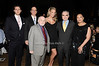 John Mabzalcioglu, Peter Santoro, Herb Barish, Heidi Albertsen, George Whipple, Justine Simmons<br />  <br /> photo by Rob Rich © 2010 robwayne1@aol.com 516-676-3939