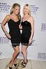 Heidi Albertsen, Elizabeth Hoadley<br /> photo by Rob Rich © 2010 robwayne1@aol.com 516-676-3939