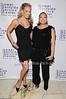 Heidi Albetsen, Justine Simmons (Honorees)<br /> photo by Rob Rich © 2010 robwayne1@aol.com 516-676-3939