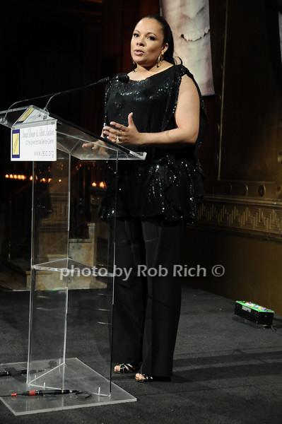 Justine Simmons<br /> photo by Rob Rich © 2010 robwayne1@aol.com 516-676-3939
