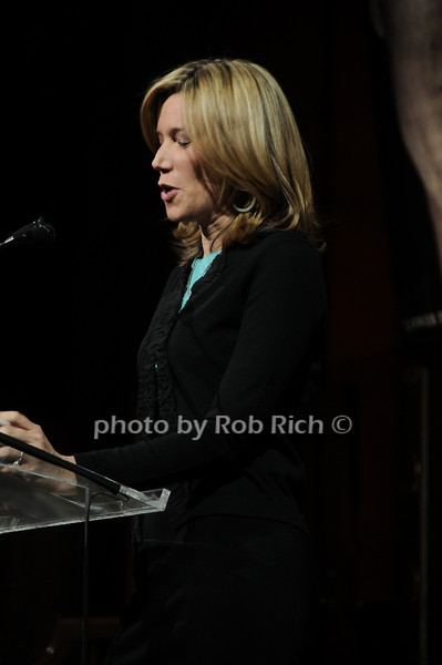 Melissa Russo<br /> photo by Rob Rich © 2010 robwayne1@aol.com 516-676-3939