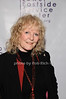 Petula Clark<br /> photo by Rob Rich © 2010 robwayne1@aol.com 516-676-3939