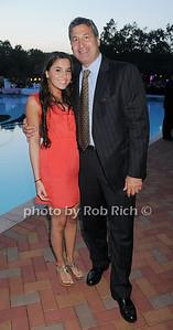 Jennifer Kantor and Harris Kantor