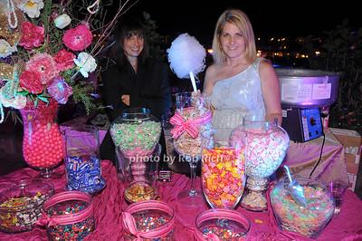 Randi Martirano and Jennifer Tripodi photo by Rob Rich/SocietyAllure.com © 2012 robwayne1@aol.com 516-676-3939