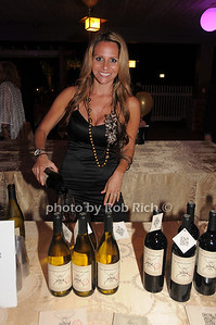 Kerrie Boyle (Charles Krug winery)   photo by Rob Rich/SocietyAllure.com © 2012 robwayne1@aol.com 516-676-3939