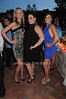 Genevieve Sloup, Katie Canenella, Erica Leigh<br /> photo by Rob Rich/SocietyAllure.com © 2012 robwayne1@aol.com 516-676-3939