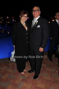 Tony Greco and Cindy Greco  photo by Rob Rich/SocietyAllure.com © 2012 robwayne1@aol.com 516-676-3939
