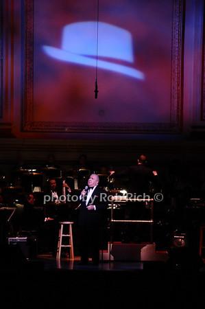 Frank Sinatra Jr.<br /> photo by Rob Rich © 2010 robwayne1@aol.com 516-676-3939