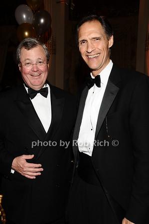 Jim Read, Brian Behm<br /> photo by Rob Rich © 2010 robwayne1@aol.com 516-676-3939