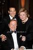 Robert Bradford, Michael Feinstein, Barbara Taylor Bradford<br /> photo by Rob Rich © 2010 robwayne1@aol.com 516-676-3939