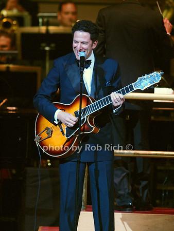 John Pizzarelli<br /> <br /> photo by Rob Rich © 2010 robwayne1@aol.com 516-676-3939