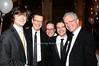 Dan Dutcher, guests<br /> photo by Rob Rich © 2010 robwayne1@aol.com 516-676-3939