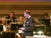 Steve Reineke<br /> <br /> photo by Rob Rich © 2010 robwayne1@aol.com 516-676-3939