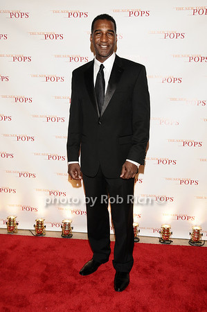 Norm Lewis<br /> photo by Rob Rich © 2010 robwayne1@aol.com 516-676-3939