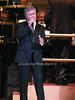 Steve Tyrell<br /> <br /> photo by Rob Rich © 2010 robwayne1@aol.com 516-676-3939