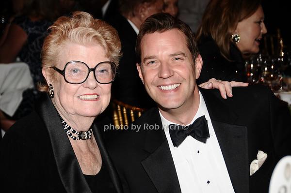 June Freemanson, Steve Reineke<br /> photo by Rob Rich © 2010 robwayne1@aol.com 516-676-3939