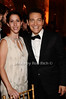 Jennifer Katz, Michael Feinstein<br /> photo by Rob Rich © 2010 robwayne1@aol.com 516-676-3939